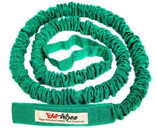 TowWhee tažné lano