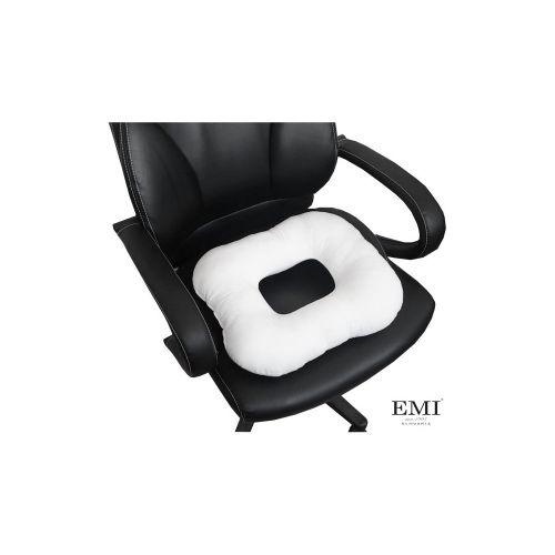 EMI Polštář pěnový sedací Hemeros 50x40x12
