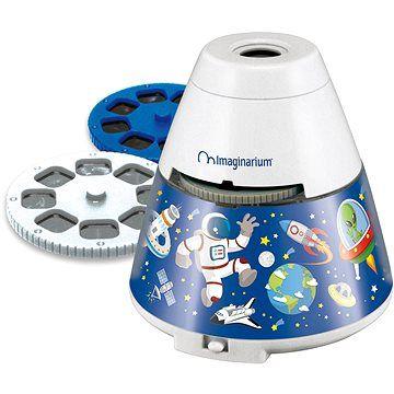 Imaginarium Projektor noční oblohy