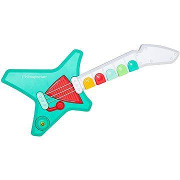 Imaginarium Dětská kytara