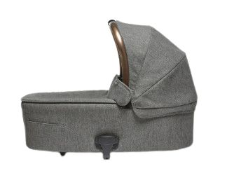FOR BABY Mamas & Papas Ocarro korbička Simply Luxe