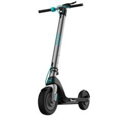 Elektrický skútr Cecotec Bongo Electric scooter Modrá