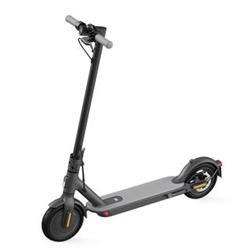 Elektrokoloběžka Xiaomi Mi Electric Scooter Essential 6934177714573