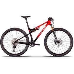 MMR 2021 Kenta 50 - Team red N Black