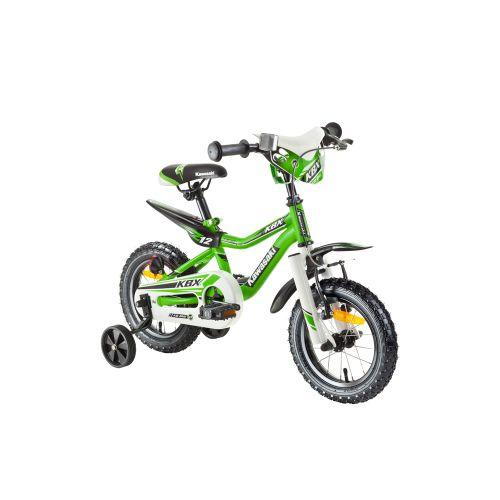 """Kawasaki Juniso 12"""" 16920, Dětské kolo ,2018, rám 8"""""""