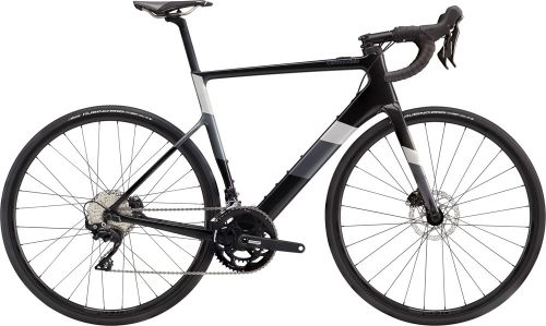 Cannondale SUPERSIX EVO NEO 3 BPL 2021, M