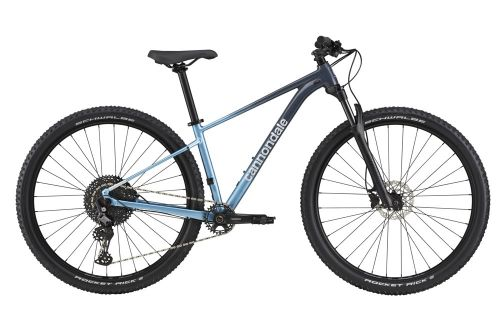 "Cannondale TRAIL 29"" SL 3 WOMENS SLT 2021, M"