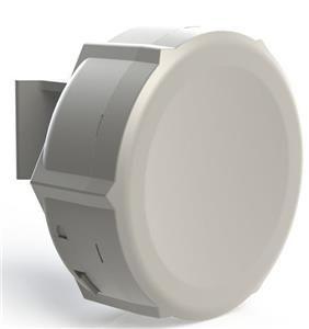 MikroTik RBSXTG-5HPnD-SAr2, 2x14dBi, montážní sada