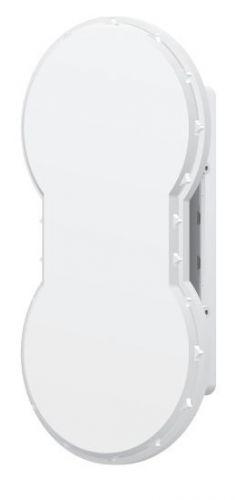 UBIQUITI NETWORKS UBNT AirFiber AF-5,1Gbps+Backhaul, 5.4-5.8GHz