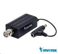 Vivotek videoserver VS8100