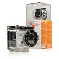 Full HD kamera DENVER DV-AC-5000W