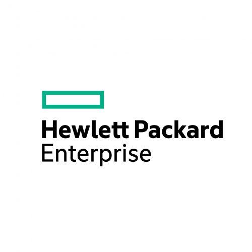 HP Enterprise HPE X240 10G SFP+ SFP+ 1.2m DAC C-Cable