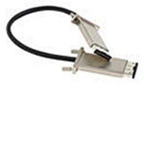 Kabel Cisco CAB-STK-E-1M=