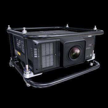 EPSON Držák na projektor ELPMB52, L25000U