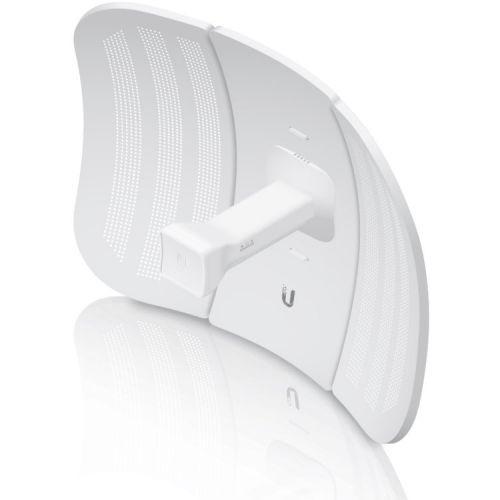 Router Ubiquiti LiteBeam M5-23, venkovní, 5GHz, 23dBi, AirMAX