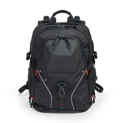 Batoh DICOTA Backpack E-Sports 15-17.3