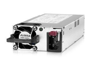 Switch HP Enterprise Aruba X371 12VDC 250W PS