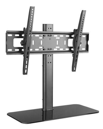 TECHLY 102901 Techly Univerzální stojan základna pod TV LED/LCD 32-47 40kg VESA sklopný
