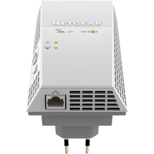 Netgear EX7300 1PT AC2200 WALLPLUG EXTENDER