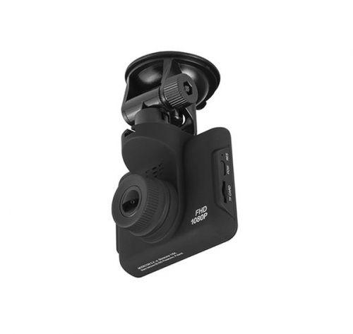 MODE COM Modecom MC-CC14 FHD kamera do auta
