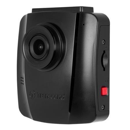 TRANSCEND TS-DP110M-32G Transcend Kamera DrivePro 110 32GB, 2.4 LCD, s držákem