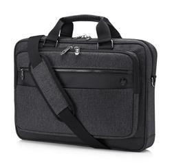Brašna na notebook HP Executive 15.6 Topload