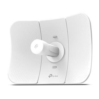 TP-Link CPE605 Outdoor 5GHz N150
