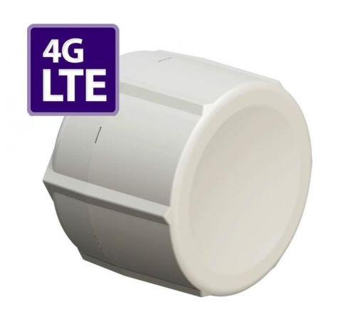 MIKROTIK RBSXTR&R11e-LTE Outdoor jednotka SXT LTE