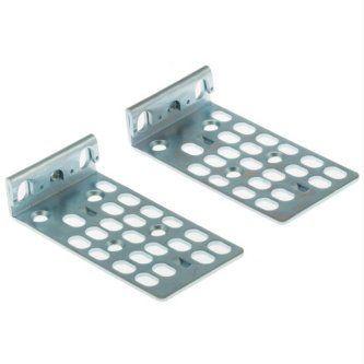 CISCO Rack-mount kit for 900 Series ISRs