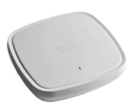 Cisco Catalyst 9130AX Series, router