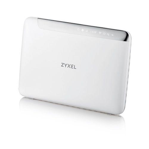 ZYXEL LTE5366-M608-EU01V1F,4G LTE Wifi router