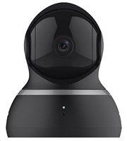 YI Technology YI Dome Home 1080P - domácí IP kamera