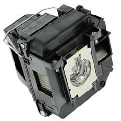 Epson ELPLP61 V13H010L61, Lampa pro projektory