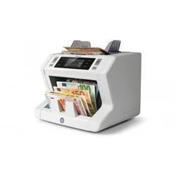 SAFESCAN 2665-S , počítačka bankovek