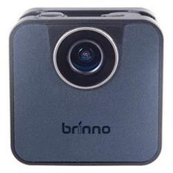 Časosběrná kamera Brinno Wi-Fi TimeLapse Camera TLC120