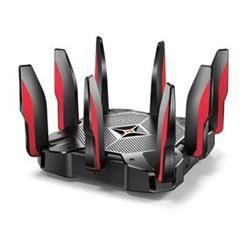 Router TP-LINK Archer C5400X