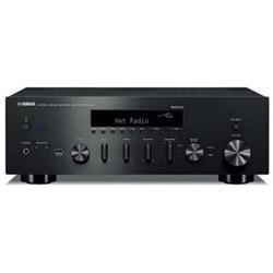 Stereo přijímač  Yamaha R-N602 BLACK