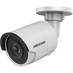 Kamera HIKVISION DS-2CD2085FWD-I/4