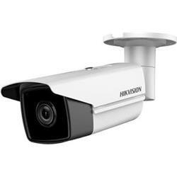 IP kamera HIKVISION DS-2CD2T43G0-I5/6