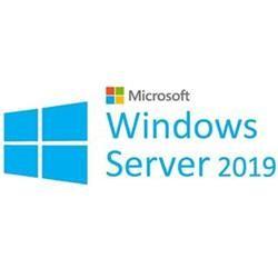 DELL MS Remote Desktop Services User CAL