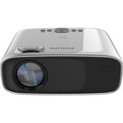 Mini projektor Philips NeoPix Easy NPX440