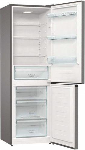 Lednice Gorenje RK62EXL4