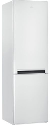 Lednice Indesit LI9 S1E W