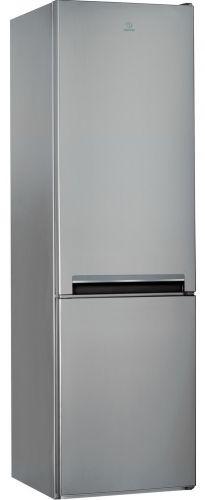 Lednice Indesit LI9 S1E S