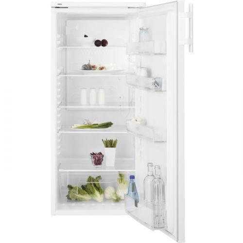 Monoklimatická  lednička Electrolux LRB1AF24W