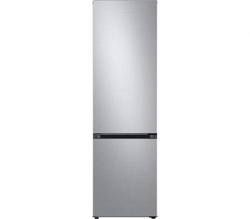 Chladnička Samsung RB 38T602DSA/EF