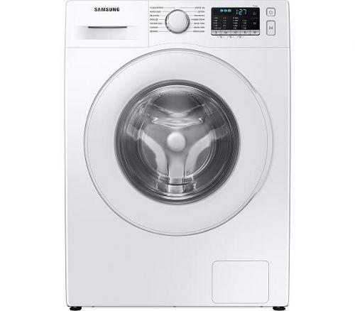Pračka Samsung WW 90TA046TE/LE