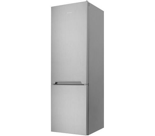 Chladnička Philco PCS 2862 EX