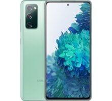 Mobilní telefon Samsung Galaxy S20 FE, 6GB/128GB, Green