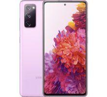 Samsung Galaxy S20 FE, 6GB/128GB, Lavender